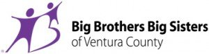 Big Brothers Big Sisters of Ventura County