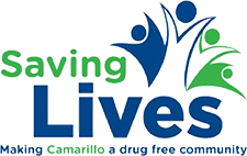Saving Lives Camarillo